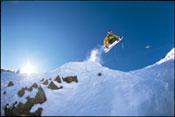 local ski trips. Perfect North & Cataloochee
