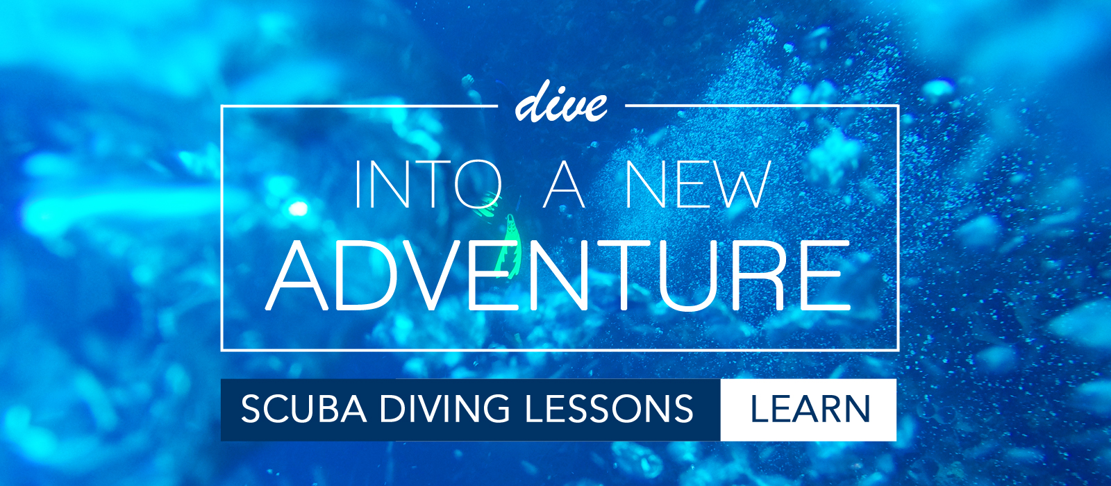 Neptune Scuba Diving Lessons And Certification Nashville Tennessee