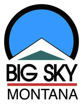 Big Sky. Montana Skiing. Nashville Ski. Snowboarding. Ski trip.