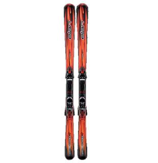 Ski acheter