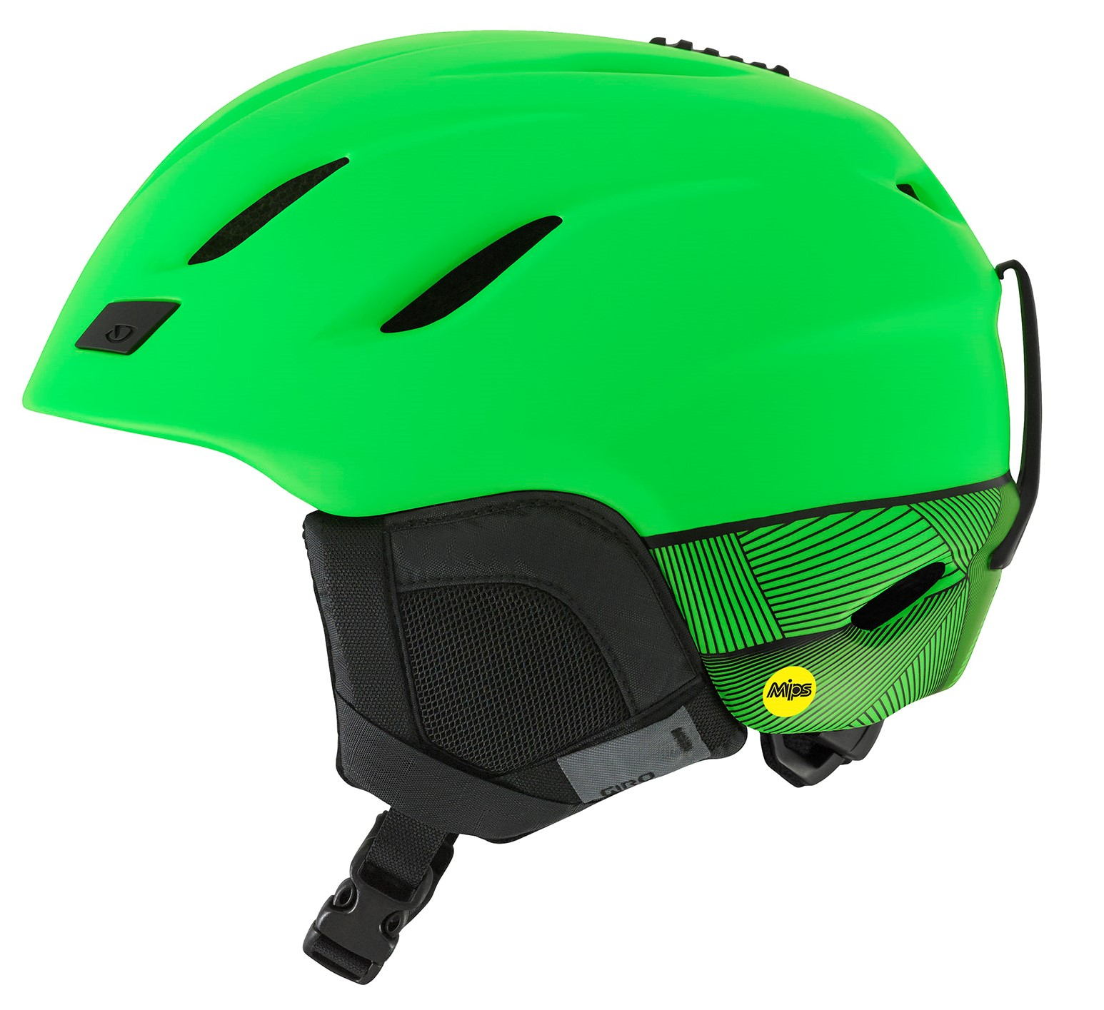 giro helmets 2019 - HD1546×1415