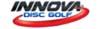 Innove Disc Golf is one of the top companiese in the world when it comes to the sport. At Neptune, we carry a wide variety of discs from Putters, to Mid Range Discs, to Distance Drivers. What's the use of having discs without a bag to carry them in? We also carry several styles of Disc Golf Bags from Innova including the standard bag and the Deluxe Bag Caddy Pack.