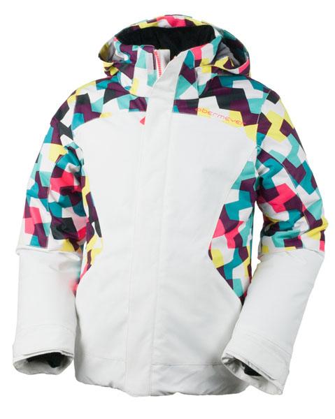 0fd6789486ef Obermeyer Ladies Ski Jackets - Image Of Jacket