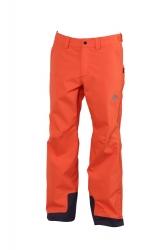 4cd0d5d44fc Men's Pants: Neptune Diving & Ski