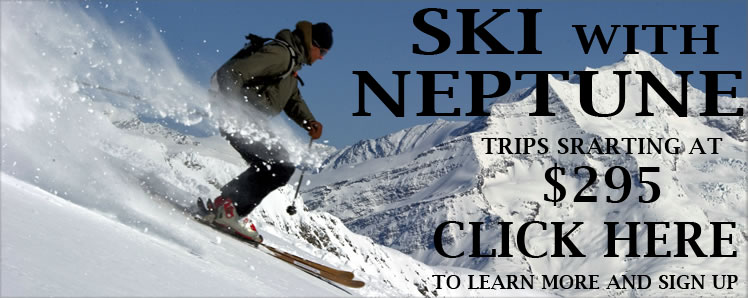 Learn to SCUBA dive with Neptune Diving and Ski Shop. Only $399 at Nashville's premiere dive shop.